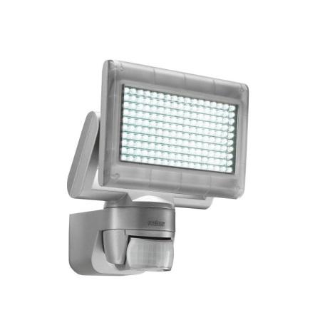 002688 - Senzorový LED reflektor XLed Home