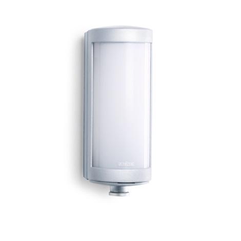 003753 - Nástenné senzorové svietidlo L 626 LED 8W
