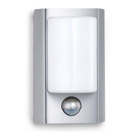 004026 - Nástenné senzorové svietidlo L 610 LED 8W