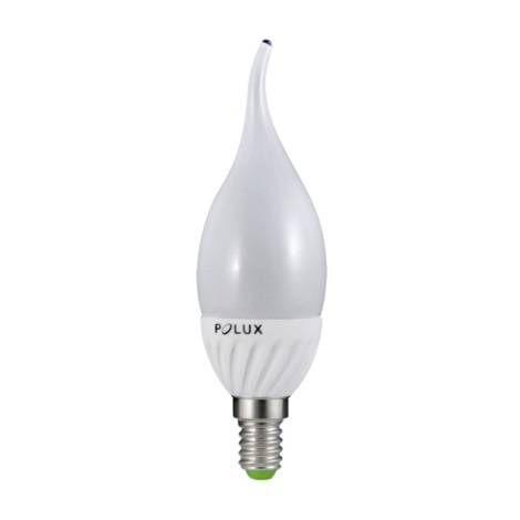207845 - LED žiarovka  E14/3,2W/230V