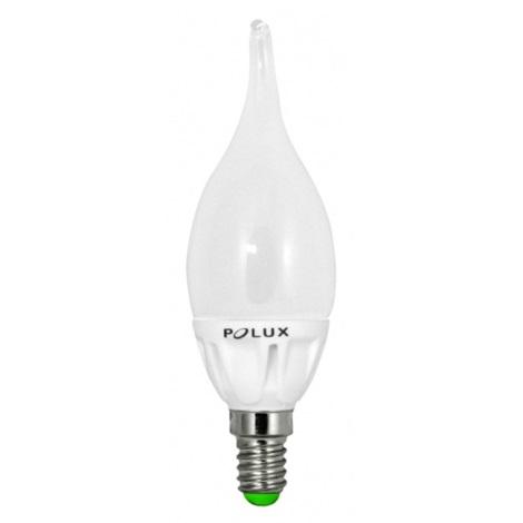 302236 - LED žiarovka E14/4W/230V