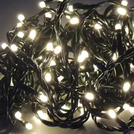 30236 - Vianočný reťaz vnútorný LED/3,5W/230V