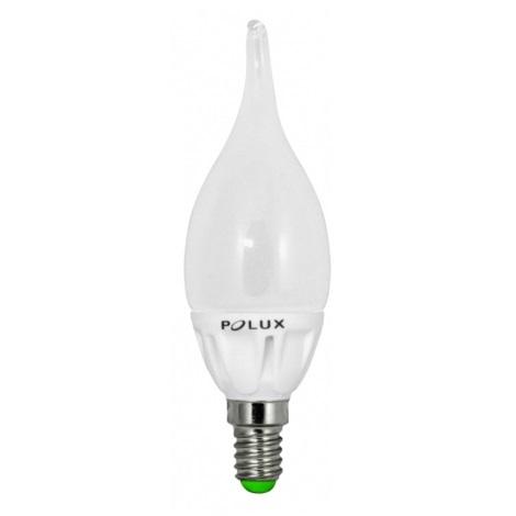 302540 - LED žiarovka E14/5W/230V