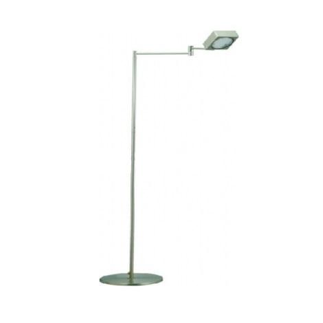 399138 - PALERMO Lampa stojacia PALERMO 1xGX53/11W