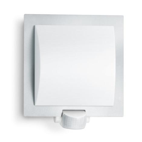 566814 - Nástenné senzorové svietidlo L 20 S