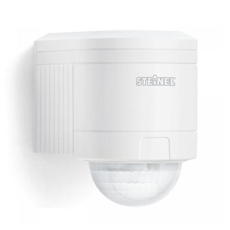 602819 - infračervený nástenný senzor IS240 biely
