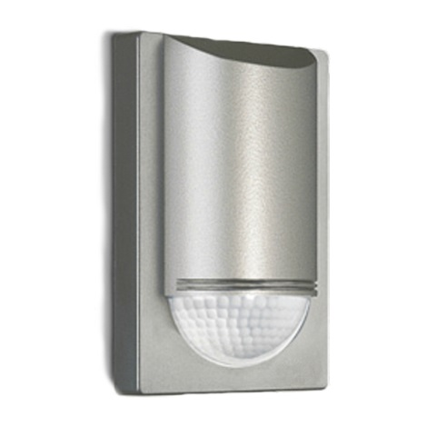 603915 - infračervený senzor IS 2180 - 2 stříbrná