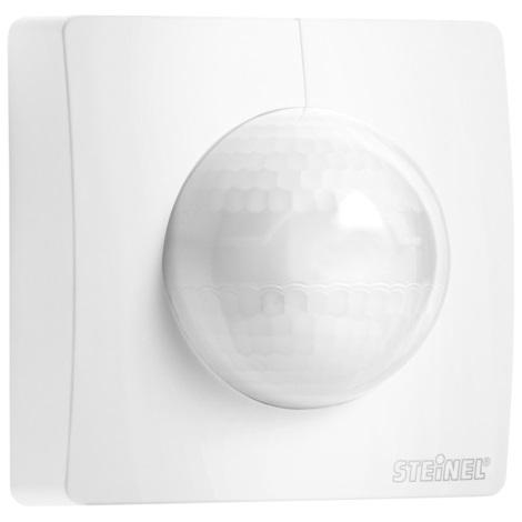 606213 - infračervený senzor IS 3180 biela