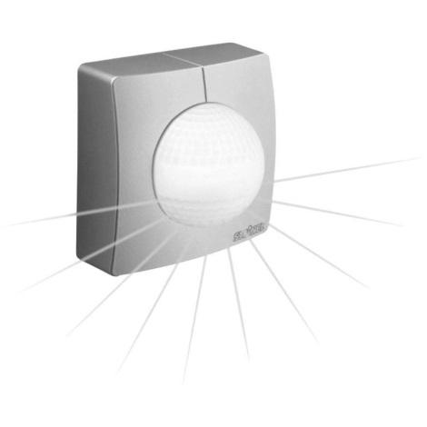 606312 - infračervený senzor IS 3180 stříbrná