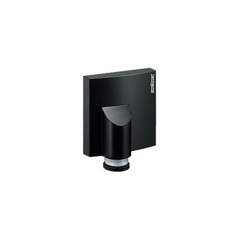 609214 - infračervený senzor IS NM 360 čierna