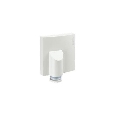 609313 - infračervený senzor IS NM 360 biela