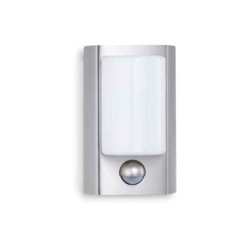 642518 - nástenná lampa sa senzorem L 867 S nerez oceľ