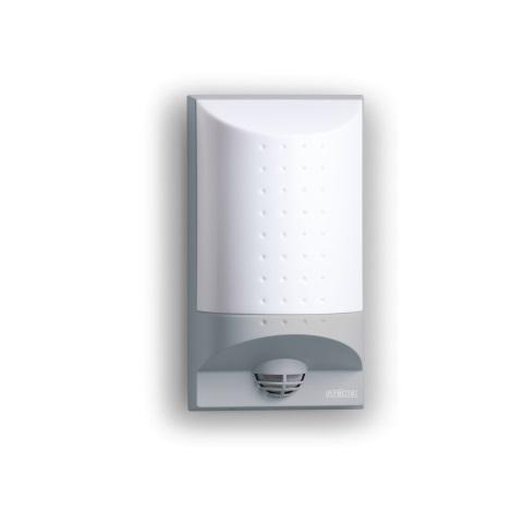 642716 - nástenná lampa sa senzorem L 870 S šedá