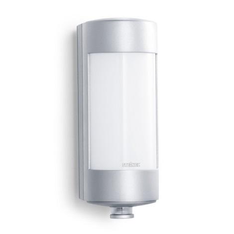 647919 - L 271 S hliníkovej senzorové svietidlo