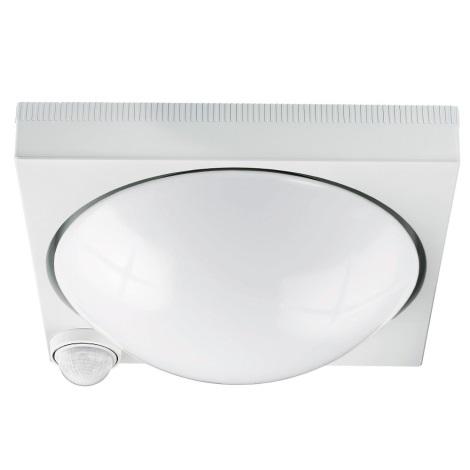 650414 - DL 750 S senzorové stropné svietidlo