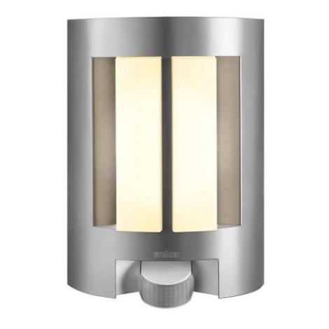 657710 - L11S senzorové nástenné svietidlo
