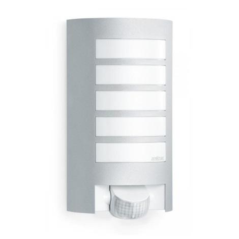 657918 - L12S senzorová nástenná lampa