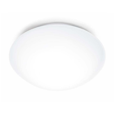 731816 - stropné svietidlo sa senzorem RS 10 - 1 L biela