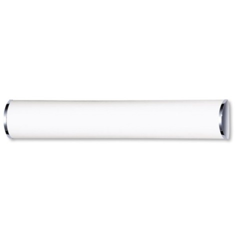 740214 - Senzorové svietidlo BRS 61 L chróm / biela