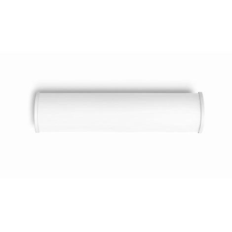 740610 - Senzorové svietidlo BRS 65 L biela