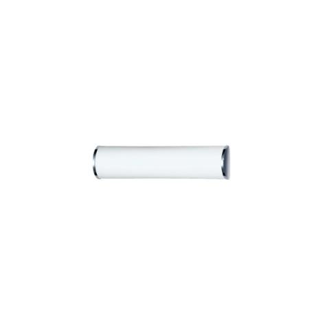 740719 - Senzorové svietidlo BRS 66 L chróm / biela