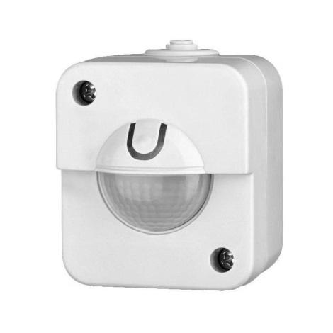 750213 - infračervený senzor IR 180 AP šedá