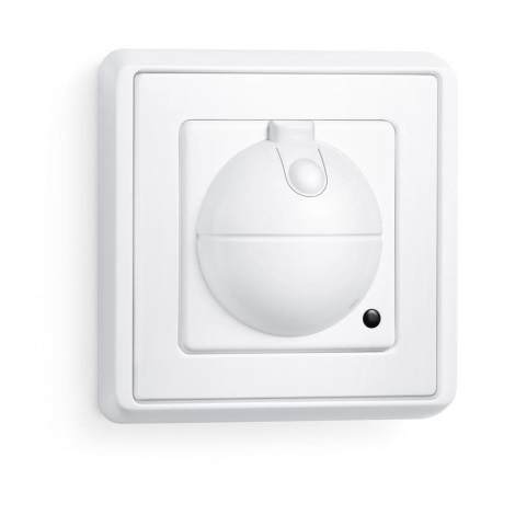 751111 - infračervený senzor HF 360 UP biela