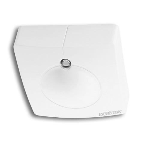 753016 - nástenný a stropné senzor HF 3360