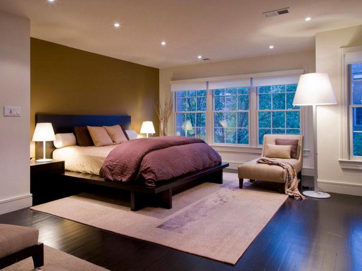63b667b9b7003 Všetci určite ocenia možnosť zhasnúť či rozsvietiť svetlo priamo z postele.  To vám umožnia svetlá s diaľkovým ovládačom. Ako príjemné na pocit je  rozptýlené ...