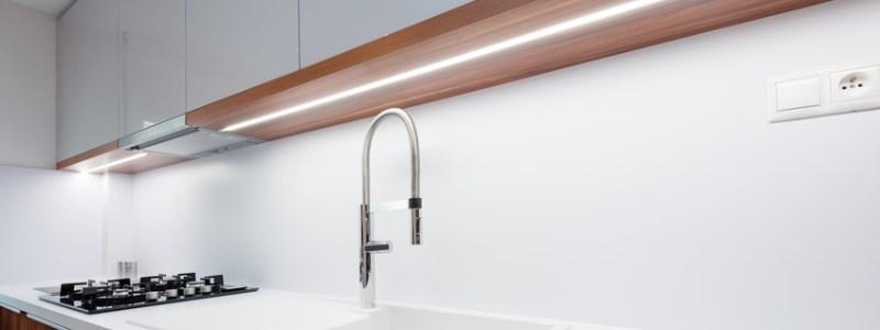 89e482619122f Ako spočítať správne osvetlenie miestnosti? | Svet svietidiel