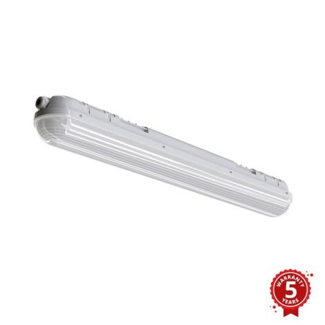 APLED - LED Žiarivkové svietidlo DUSTER LED/18W/230V IP65