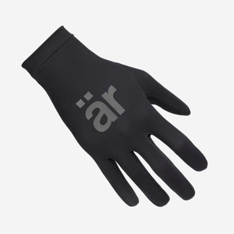ÄR Antiviral rukavice - Big Logo M - ViralOff®️ 99%