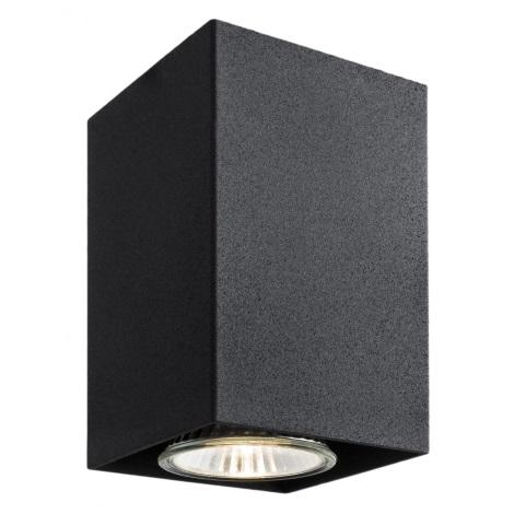 Argon 3090 - LED Bodové svietidlo TYBER 3 1xGU10/3,5W/230V