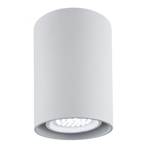 Argon 3117 - LED Bodové svietidlo TYBER 2 1xGU10/3,5W/230V