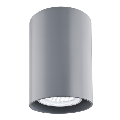 Argon 3120 - LED Bodové svietidlo TYBER 2 1xGU10/3,5W/230V