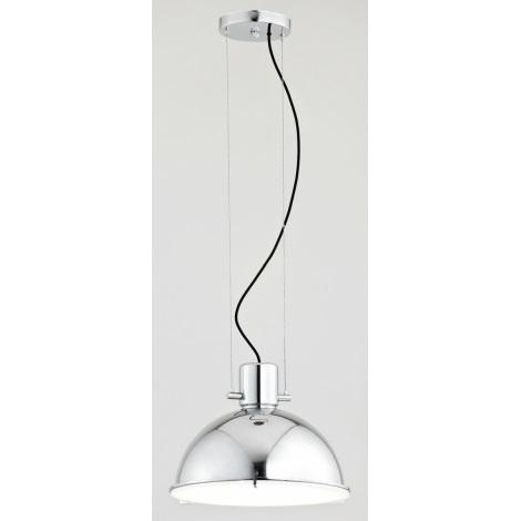 Argon 3591 - LED Závesné svietidlo PIONIER LED/35W