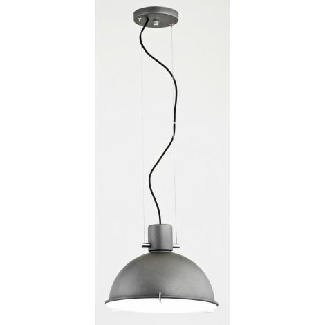 Argon 3592 - LED Závesné svietidlo  PIONIER LED/35W