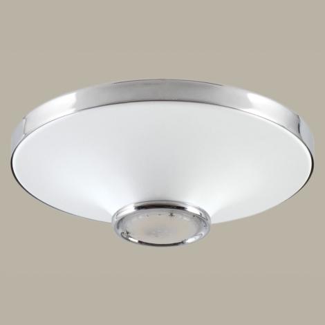 BEGO BI - LED stropné svietidlo LED/8,7W/230V
