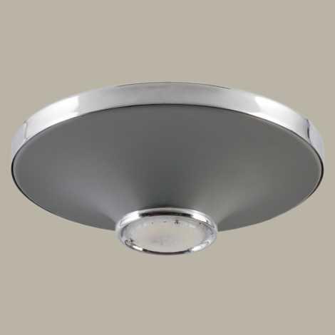 BEGO SZ - LED stropné svietidlo LED/8,7W/230V