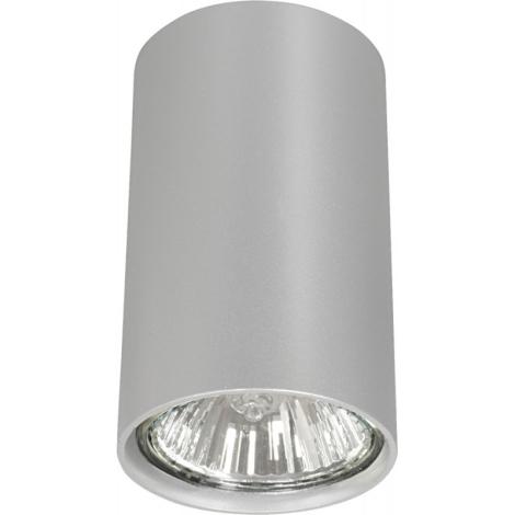 Bodové svietidlo EYE 1xGU10/35W/230V