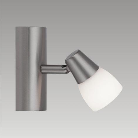 Bodové svietidlo MINOX 1xG9/40W