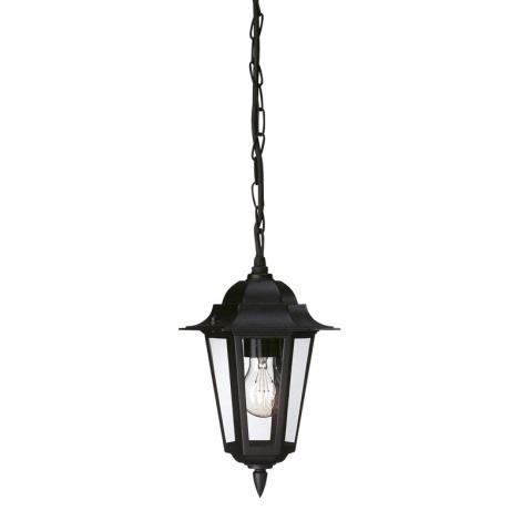 Bright light 15126/30/15 - Vonkajší luster PROMO 1xE27/60W/230V
