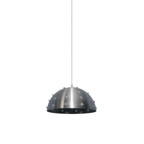 Bright Light 40699/17/15 - Luster PROMO 1xE27/60W/230V