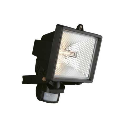 Bright Light 74943/81/33 - Halogénový reflektor s čidlom 1xR7s/500W/230V