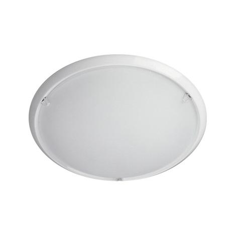 Bright light 77050/11/31 - Stropné a nástenné svietidlo 1xE27/60W/230V