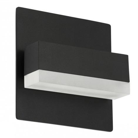 Briloner 3612-025 - LED Vonkajšie svietidlo TERRA LED/3,5W