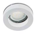 Briloner 7201-016 - LED Podhľadové svietidlo ATTACH 1xGU10/3W/230V 210lm