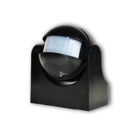 Čidlo LX 39 čierne