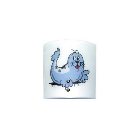 Detské svietidlo POLO 195x180
