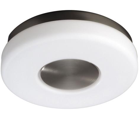 DILL stropné svietidlo 1xG10Q/32W/230V